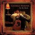 George Harper Music