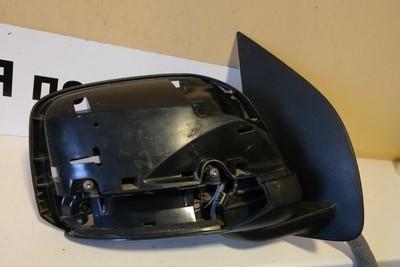 Зеркало правое Nissan Pathfinder (R51)