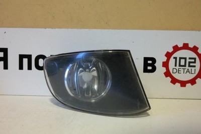 Фара противотуманная правая BMW 3-Series (E92 / E93)