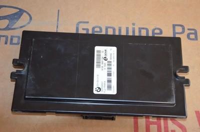 Блок управления светом FRM BMW 3 E90