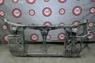 Панель передняя Kia Ceed