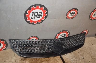 Решетка радиатора Suzuki SX4