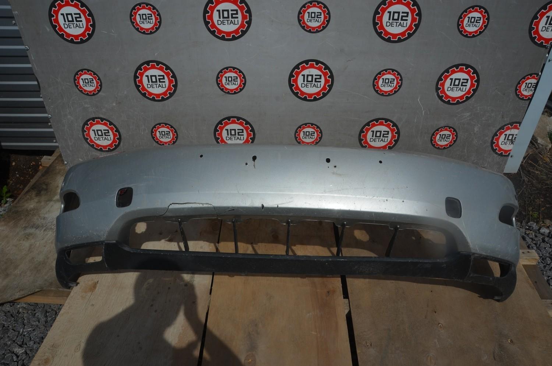 Бампер передний Lexus RX 2 2003 - 2009