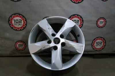 Диск литой Nissan Qashqai J10/Juke F15