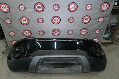 Бампер передний Land Rover Range Rover Evoque