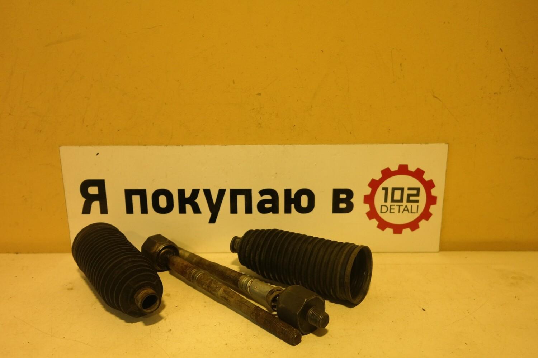 Пыльники рулевой рейки BMW 1 F20/F21/3 F30/F31