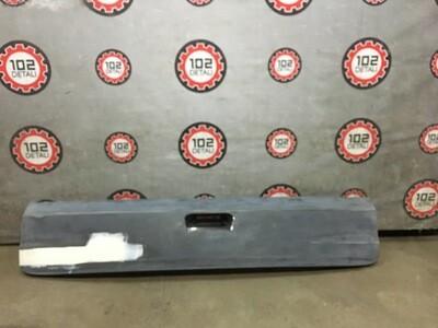 Накладка двери багажника Honda CR-V