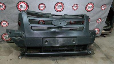 Ford Transit Решетка радиатора