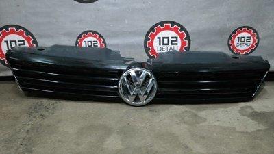 Volkswagen Jetta 6 Решетка радиатора (2011-)
