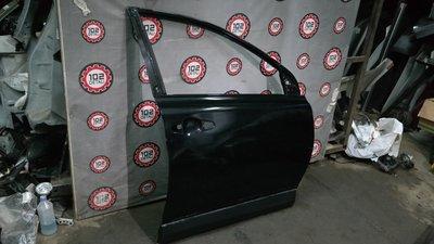 Дверь передняя правая Toyota RAV 4