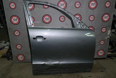 Audi Q5 Дверь передняя правая (2008-)