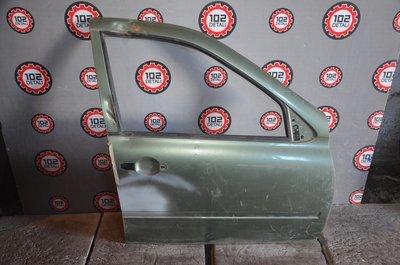 Lada Granta Kalina 2 Datsun дверь передняя правая