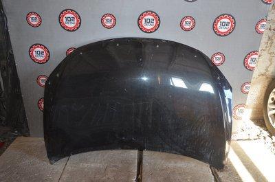 Капот Nissan Sentra