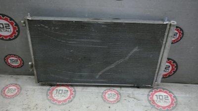 Радиатор кондиционера  Toyota Rav 4 (2006-2013)