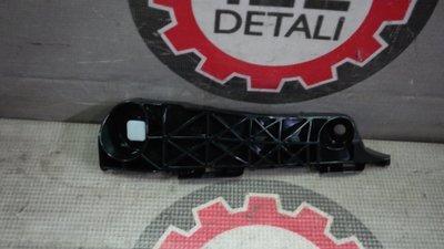 Кронштейн переднего бампера левый Toyota RAV 4 2006-2013