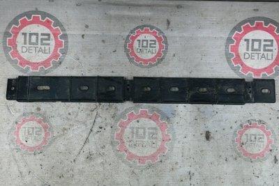Защитный кожух трубок тормозной системы Kia Rio