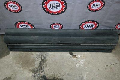 Накладка двери передней правой Toyota RAV 4 (2011--)