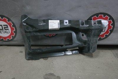 Панель крыла заднего правого Chevrolet Cruze sedan (2008--)