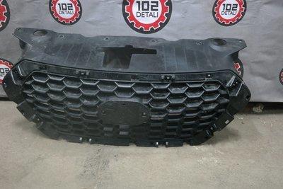 Решетка радиатора Datsun On-Do (2014--)