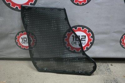 Сетка корпуса отопителя Fiat Ducato (2006--)