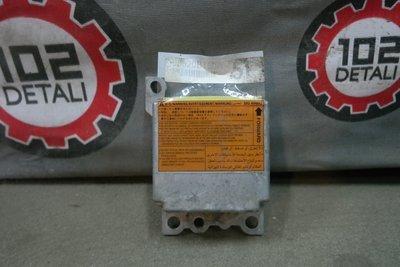 Блок управления Airbag Nissan Qashqai J10 (2010-2014)