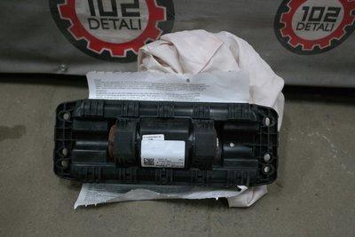 Подушка безопасности пассажира Skoda Octavia A5 (2004-2013)