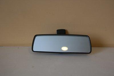 Зеркало заднего вида салонное Volkswagen Polo (2011--)