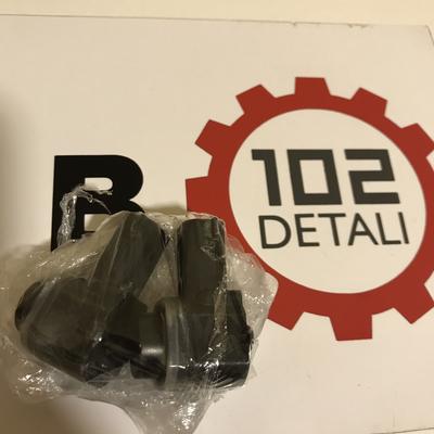 Ультразвуковой датчик парктроника Ford Explorer (парктроник)