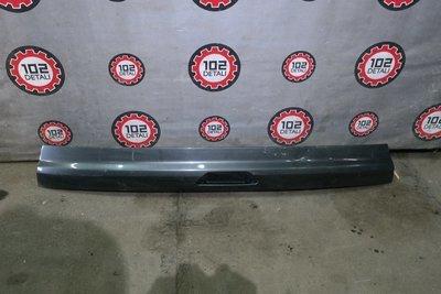 Накладка крышки багажника Ford Kuga II (2012-)