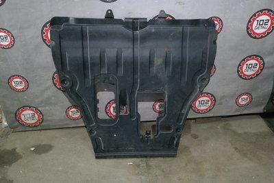 Пыльник двигателя Mazda CX 7 (2007-2012)
