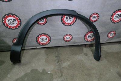 Расширитель арки правый задний Honda CR-V 4