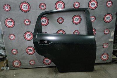 Дверь задняя правая Fiat Grande Punto 3