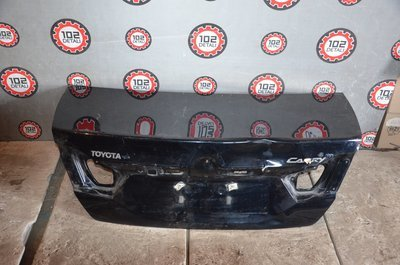 Крышка багажника Toyota Camry V50 / V55