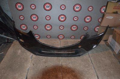 Бампер передний Mazda CX5