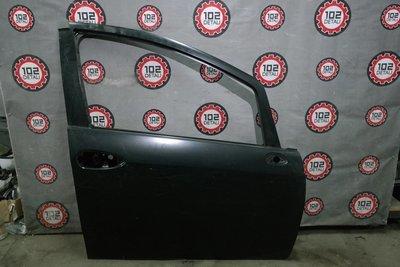 Дверь передняя правая Fiat Punto III/Grande Punto