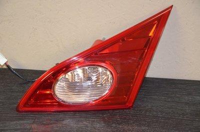 Фонарь внутренний правый Nissan Murano Z51