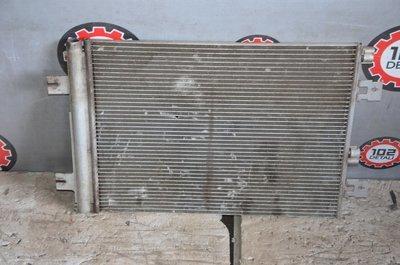 Радиатор кондиционера Renault Logan/ Largus/Duster