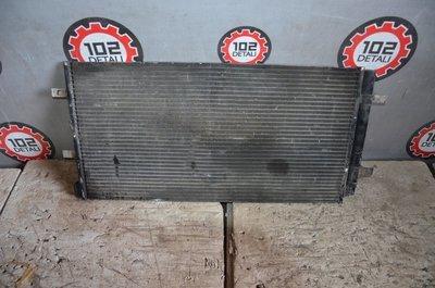 Радиатор кондиционера Audi A4 / A5 /Q5