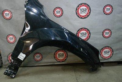 Крыло переднее правое Suzuki Grand Vitara (2006-2015)