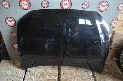 Капот для Mitsubishi Lancer
