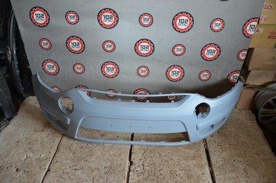 Бампер передний Ford S-Max Новый Оригинал