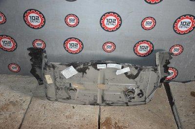 Панель пола Toyota Rav 4 2006-2012