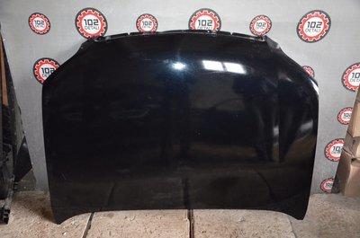 Капот Toyota Land Cruiser Prado 150