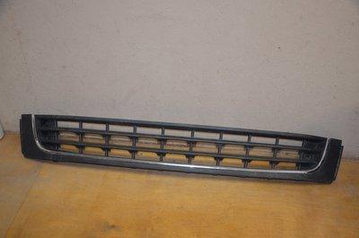 Решетка радиатора Volkswagen Amarok