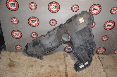 Пыльник двигателя Toyota RAV 4