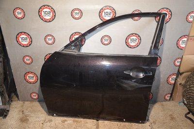 Дверь передняя левая Infiniti FX / QX70 S51