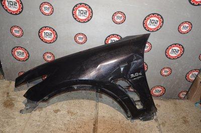 Крыло переднее левое Infiniti FX / QX70 S51