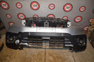 Бампер передний Suzuki SX4