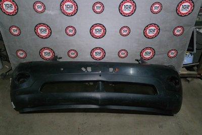 Бампер передний Infiniti EX/QX50/J50
