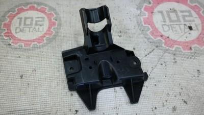 Кронштейн форсунки омывателя фары левая для Peugeot 308 2007>